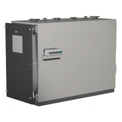 รูปภาพสำหรับ TP3 COND 500 - 600
