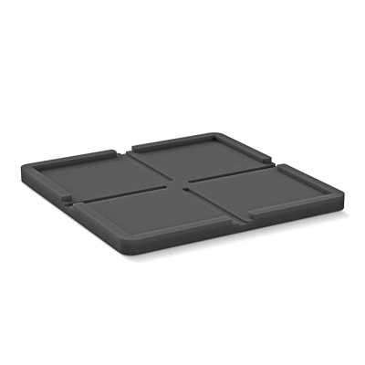 Image for NICZUK EPDM mat