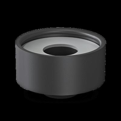 Image for NICZUK Vibration damper AM
