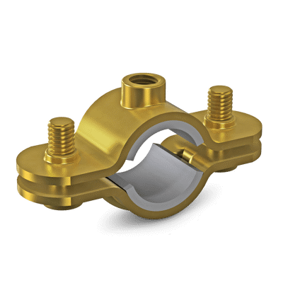 Image for NICZUK Clamp UPGM