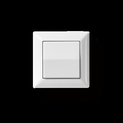 afbeelding voor Series A - AS 500