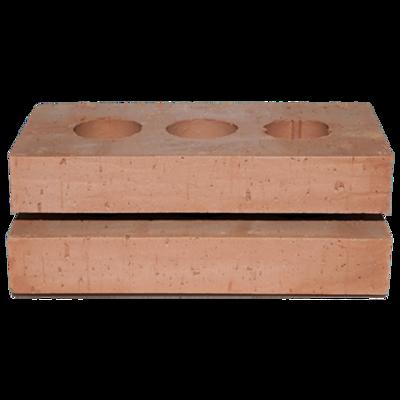 Image for Avellana Paradores Facing Brick