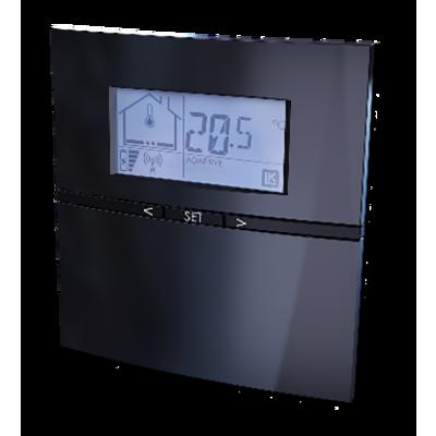 Image pour Room Thermostat W ICS.2 Black