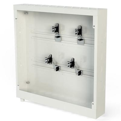 Image for Manifold Cabinet UNI 550