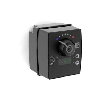 Image for LK 100 SmartComfort CT