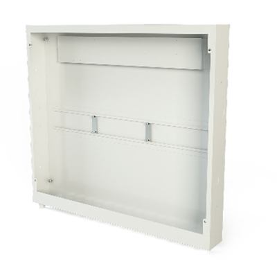 Image for Manifold Cabinet UFH 800