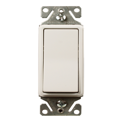 Image for Greengate™ Momentary Decorator Switch - GMDS