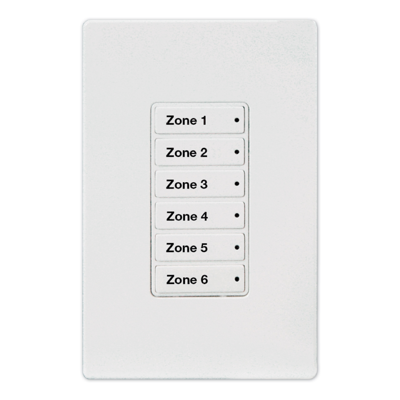 Image for Greengate™ Digital Switch - GDS