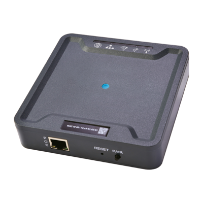 Image for WaveLinx™ Wireless Area Controller