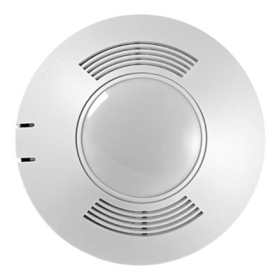 Image for Greengate™ MicroSet PIR Ceiling Sensor