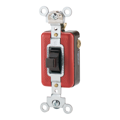 afbeelding voor Greengate™ Momentary Toggle Switch - GMT/GMTL-N