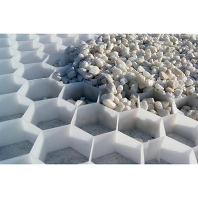 Image for Gravel stabilisation grids Nidagravel