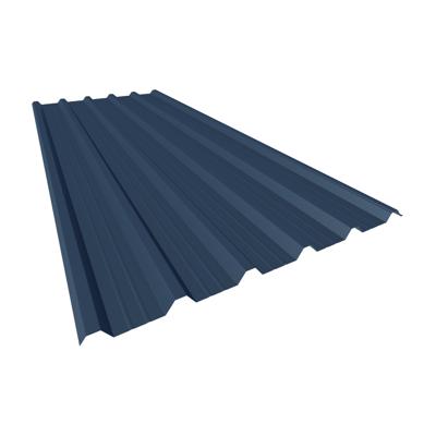 MT32 Profiled Roof Sheet için görüntü