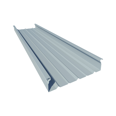 Image for BANDEJA 130.600 Profiled Roof Sheet