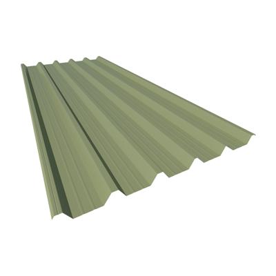 imagen para MT42 Chapa Perfilada Cubierta Deck
