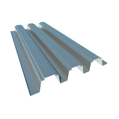 Image for MT100SE Profiled Roof Sheet