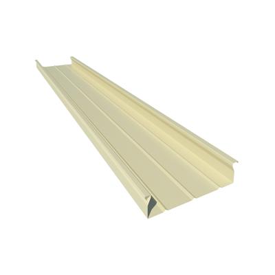 Image for BANDEJA 90.380 Profiled Roof Sheet