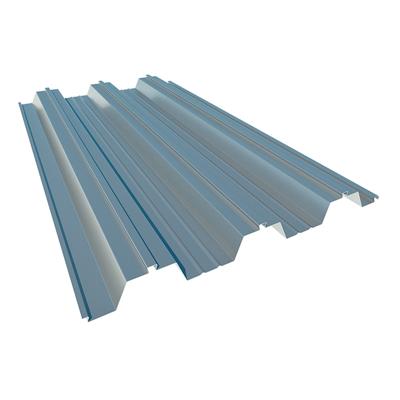 Image for MT76SE Profiled Roof Sheet