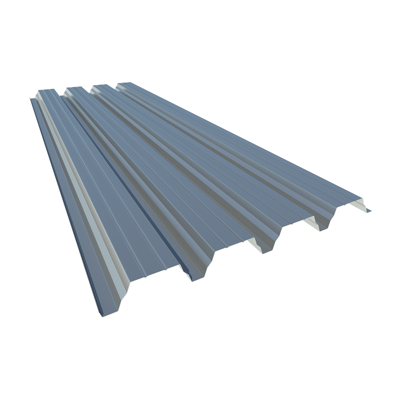 Image for MT68 Profiled Deck Sheet