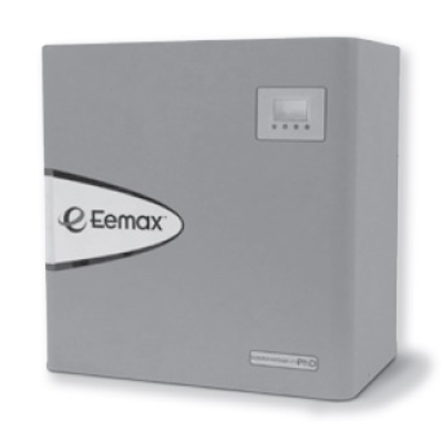 afbeelding voor SpecAdvantage | Electric Tankless Water Heaters