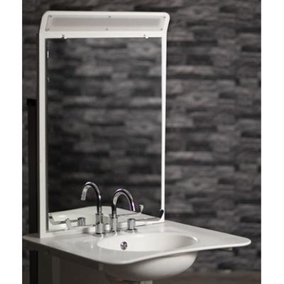 รูปภาพสำหรับ ABW Sink