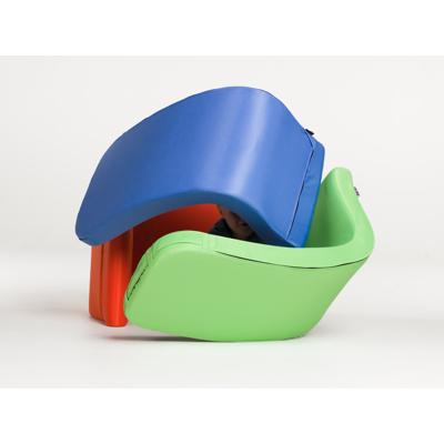 Image for Vippi stol