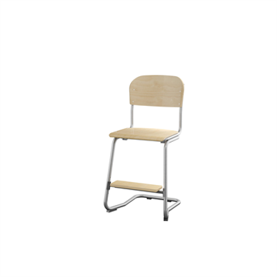 Image for Matte sh 50 cm small seat