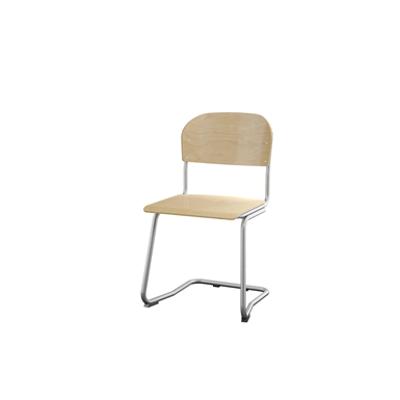 Image for Matte sh 45 cm big seat