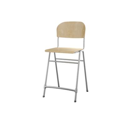 Image for Matte sh 65 cm big seat