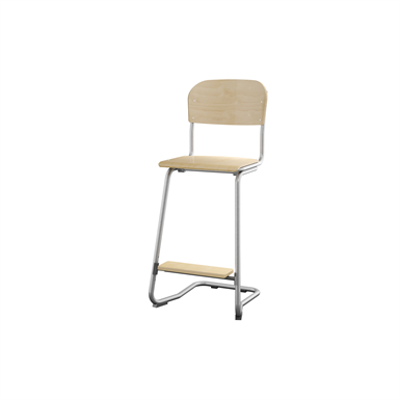Image for Matte sh 63 cm small seat