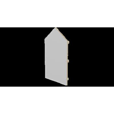 Image for Fixa whiteboard 2 bred
