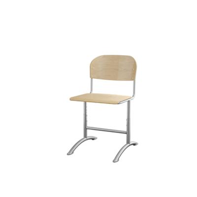 Image for Matte adjustable big seat