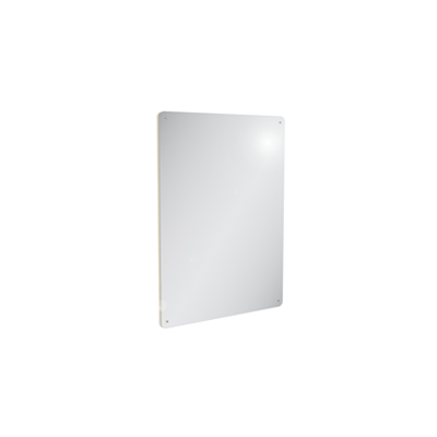 Image for Fixa Mirror for wall 2:2