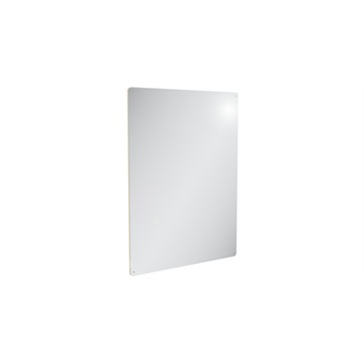 Image for Fixa Mirror for wall 3:3