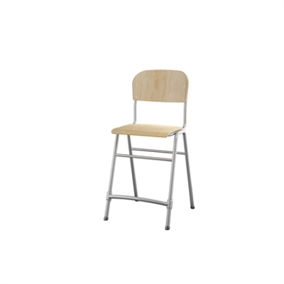 Image for Matte sh 54 cm small seat