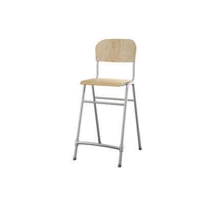 Image for Matte sh 65 cm small seat