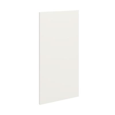 Image for SVEA stor dörr 2 höger för förvaring med hjul