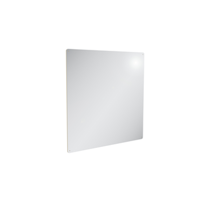 Image for Fixa Mirror for wall 4:3
