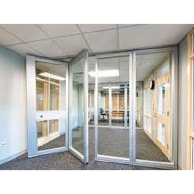 Immagine per Operable Partition - GL2 Paired Glasswall