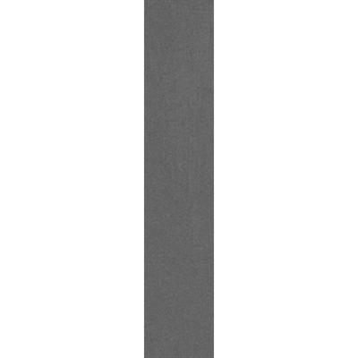Image for Layers COLD02 30X60 porcelain stoneware design tiles MATT