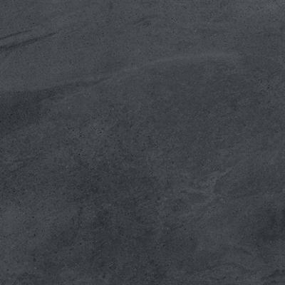 Immagine per Portraits Stromboli 60x60 tiles Bright