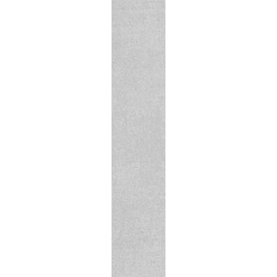 Image for Layers COLD01 11,7X60 porcelain stoneware design listels MATT
