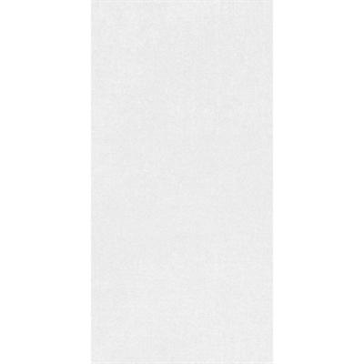 Image for Layers BLANK00 30X60 porcelain stoneware design tiles MATT