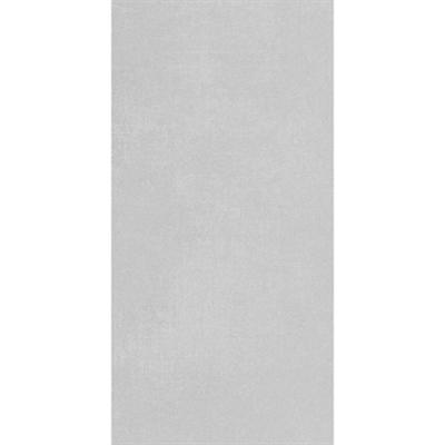 Image for Layers COLD01 60X120 porcelain stoneware design tiles MATT