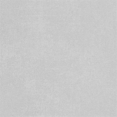 Image for Layers COLD01 60X60 porcelain stoneware design tiles MATT