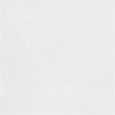 Image for Layers BLANK00 119,5x119,5 Porcelain Stoneware Slabs MATT