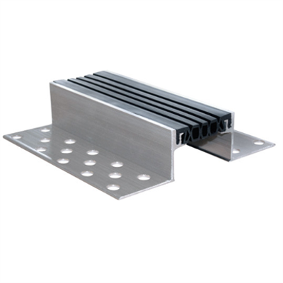 Image for K FLOOR - Expansion joint profile - Straight