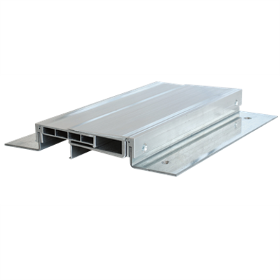 Image for K WORK - Expansion Joint Profile -