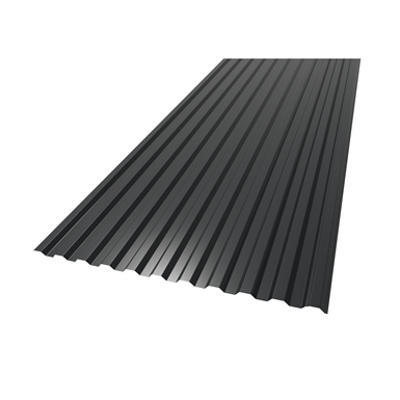 Image for Roof profile LLP20