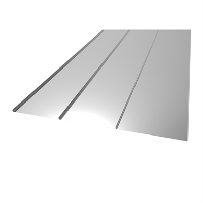 Image for Standing Seam Roof  Magestic